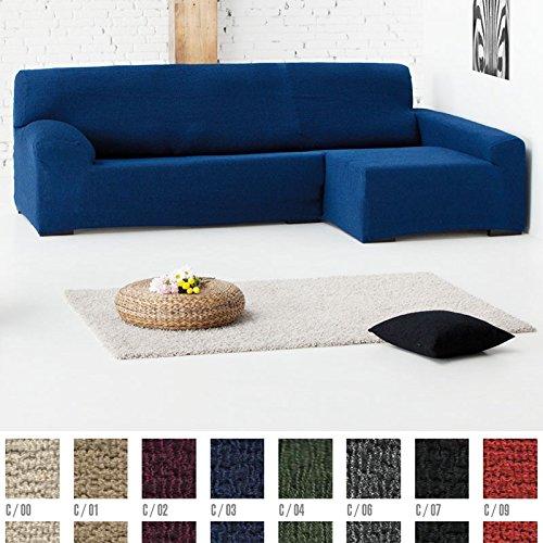funda-de-sofa-chaise-longue-elastica-modelo-montblanc-color-gris-c-06-con-brazo-derecho-mirandolo-de