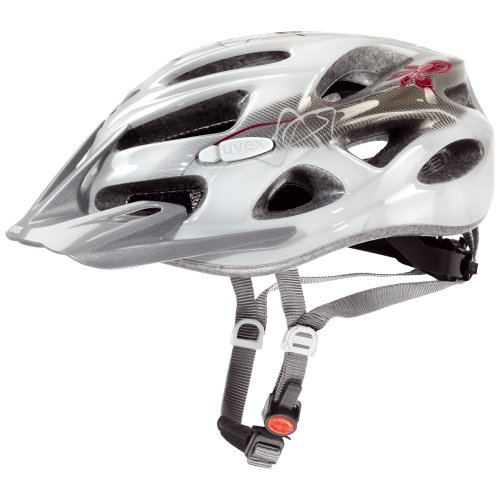 Uvex Onyx - Fahrradhelm