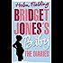 Bridget Jones's Baby: The Diaries (Bridget Jones's Diary)