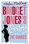 Bridget Jones's Baby: The Diaries (Br...