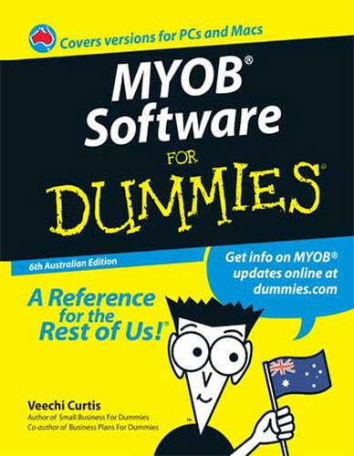 myob-software-for-dummies-2-volumes-set