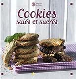 cookies sales sucres
