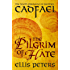 The Pilgrim Of Hate (Chronicles Of Brother Cadfael Book 10)