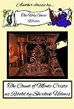 Image de The Count of Monte Cristo as Retold by Sherlock Holmes (English Editio