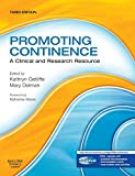 Promoting Continence: A Clinical And Research Resource