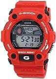 Casio G-Shock G-SHOCK Men's Watch G-7900A-4ER