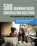 500 Grammar Based Conversation Questi...