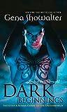 Dark Beginnings  LRSA