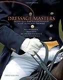 Image de Dressage Masters