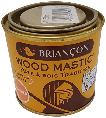 briancon-wmm300-wood-mastic-pate-a-bois-tradition-merisier