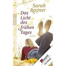 Das Licht des frühen Tages (German Edition)