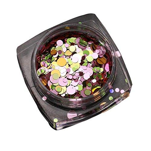 vovotrade-15g-mixte-rond-mince-nail-art-paillettes-scintillantes-pointe-dongle-gel-polonais-decorati