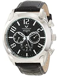 Authentic Viceroy Watch Multifunction 40347-55