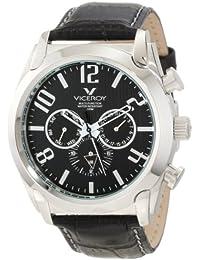 Original Hombre Reloj Viceroy Multi Función 40347–55