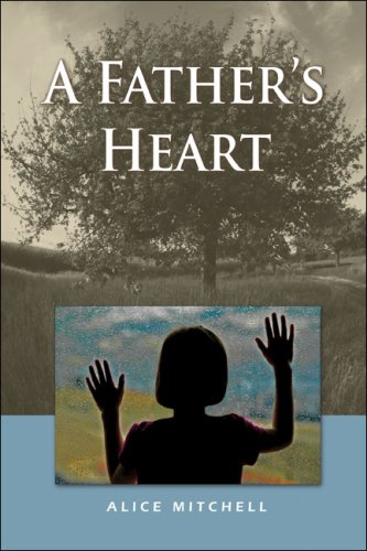 A Father's Heart Cover Image
