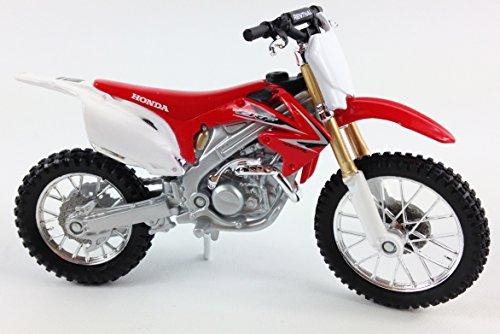 honda-crf-450-motocross-bike-die-cast-toy-model-118-by-maisto