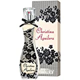 Christina Aguilera femme/woman, Eau de Parfum Natural Spray, 1er Pack (1 x 50 ml)