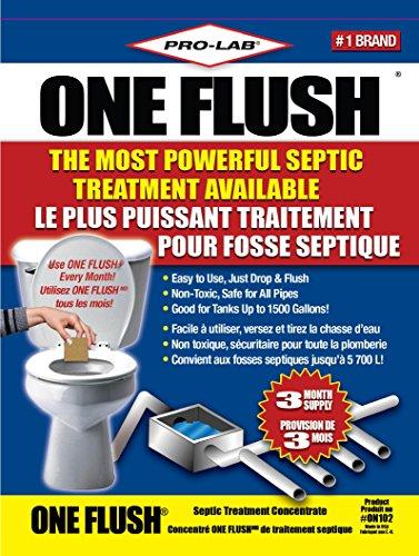 pro-lab-incorporated-on102-3-count-one-flush-settico-plumbing-trattamento-concen