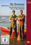 Die Donauten - 2800 Kilometer mit dem Kanu auf der Donau - 3sat Edition
