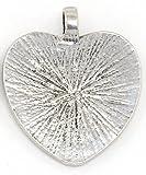 Halskette-mit-Herzanhnger-Amulett-Motiv-Mops-mit-schiefgelegtem-Kopf-07