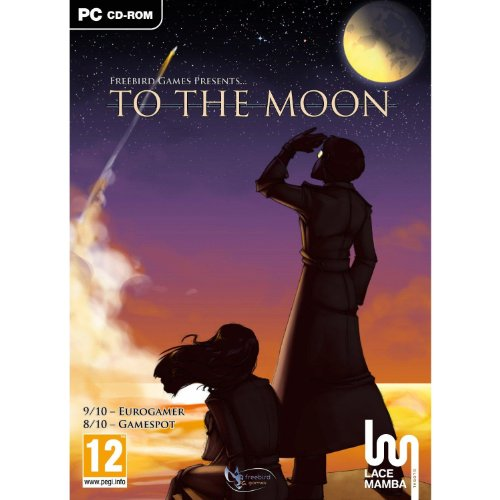 to-the-moon-pc-dvd