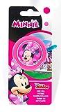 Minnie Mouse Disney Fahrrad-Klingel