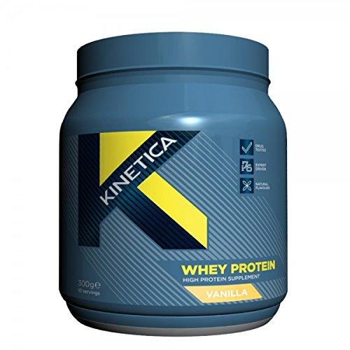 kinetica-convenience-whey-protein-vanilla-300g