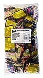Trolli Saure Glühwürmchen, 100er Pack (100 x 10g)