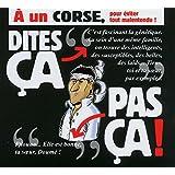 A un Corse