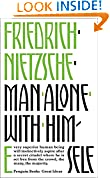 #7: Man Alone with Himself (Penguin Great Ideas)