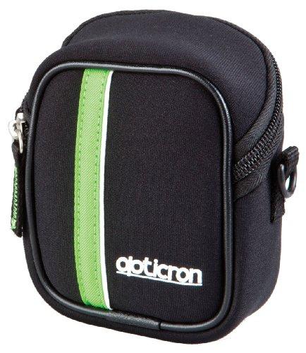 Opticron Universal-Tasche für kompakte Ferngläser, aus weichem Neopren
