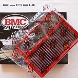 BMC 1198BlackIT Filtro Aria
