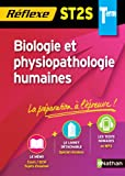 Biologie et physiopathologie humaines - ST2S...