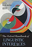 The Oxford Handbook of Linguistic Interfaces