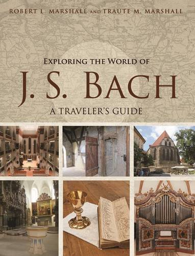 exploring-the-world-of-j-s-bach-a-travelers-guide