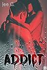 Addict par G.