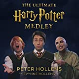 The Ultimate Harry Potter Fan Theory Medley: Hedwig's Theme / Fawkes the Phoenix / Double Trouble / Underwater Secrets / Dumbledore's Army / In Noctem / Obliviate / Lily's Theme