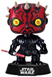 FunKo 2390 Pop! Bobble Star Wars Darth Maul