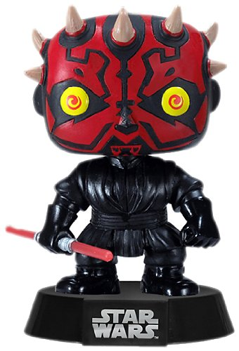 Funko-PDF00003872-Figura-con-cabeza-mvil-Darth-Maul-Star-Wars-PDF00003872-Figura-Head-Darth-Maul-10-cm