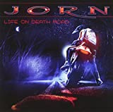 JORN LANDE: Life On Death Road (Audio CD)