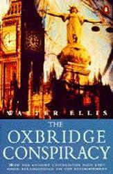 The Oxbridge Conspiracy
