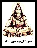 சிவ ஆகம குறிப்புகள்: By Praveen Kumar G (Tamil Edition)