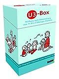 U3-Box: Bildung und Entwicklung von 0- bis 3-Jährigen fördern