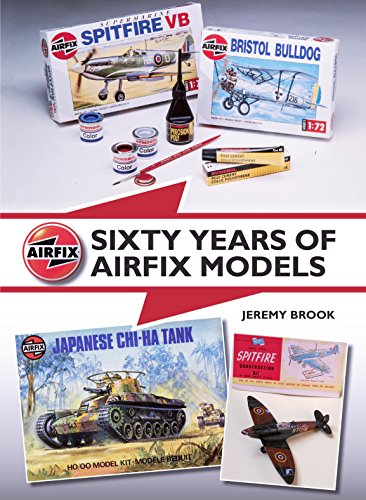 sixty-years-of-airfix-models