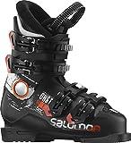 Herren Skischuh Salomon Ghost 60T L 2017 Skischuhe