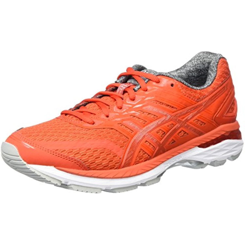ASICS Gt-2000 5, 5, 5, Chaussures de Running Comp eacute;tition Homme  B071JYFYGJ - 663148