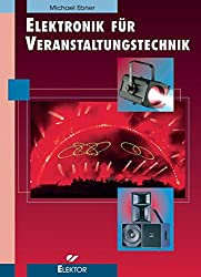 Elektronik für Veranstaltungstechnik