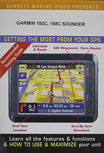 garmin-gps-map-192c-198c-sounder-chartplotter-import-usa-zone-1
