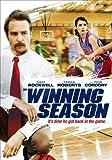The Winning Season kostenlos online stream