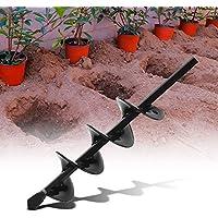 Amazon.es: Cortabordes manual: Jardín